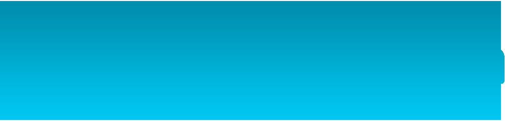 MomMomCare.Com – Đong Đầy Yêu Thương!